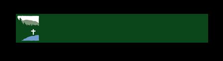 Mountain Trail Outdoor School logo
